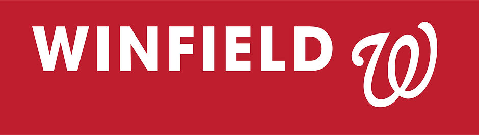 Winfield Logo White.jpg