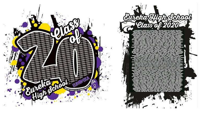 EHS2020 - Front & Back.jpg