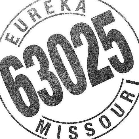 63025 Logo.jpg