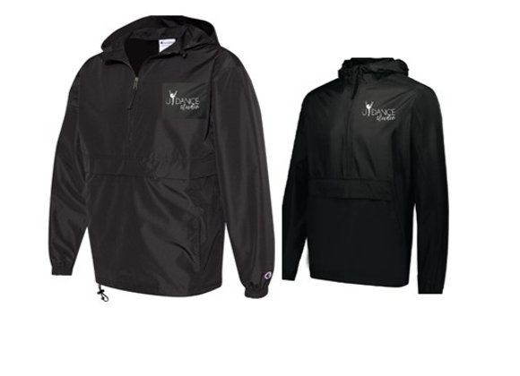 UD200 - Pack Pullover