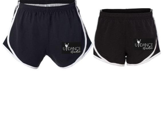 UD62 -UDance Shorts