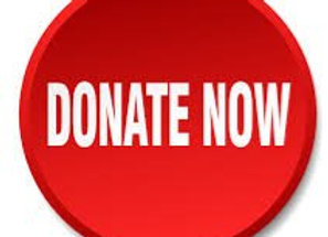 Donate Now -Donation Only for Elk Project