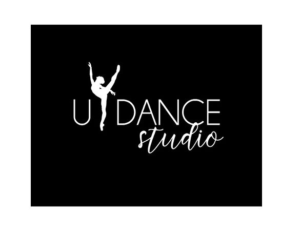 UDance%20White%20Logo%20on%20Black_edite