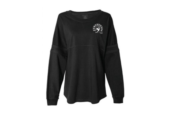 UD14 - Adult Jersey Long Sleeve