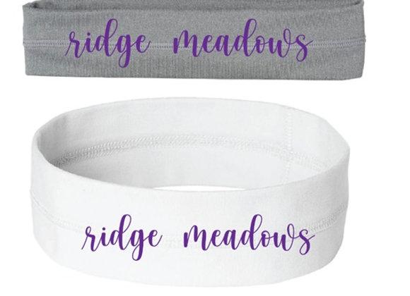 RMW7000 -Headbands