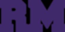 RM Mask_Purple.png