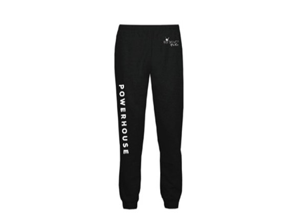 UD2215 - Youth Joggers