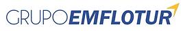 logo emflotur.png