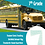 Thumbnail: A+ Mathematics Assessments (7th Grade)