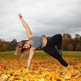 Cait Yoga.jpg