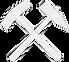 Ironertia Logo Silver.png