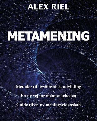 Metamening_press forside.jpg