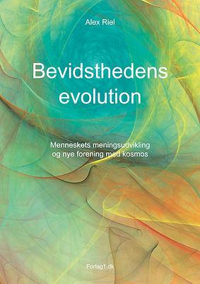 Bevidsthedens_evolution_omslag (1).jpg