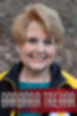 Barbara Trehar