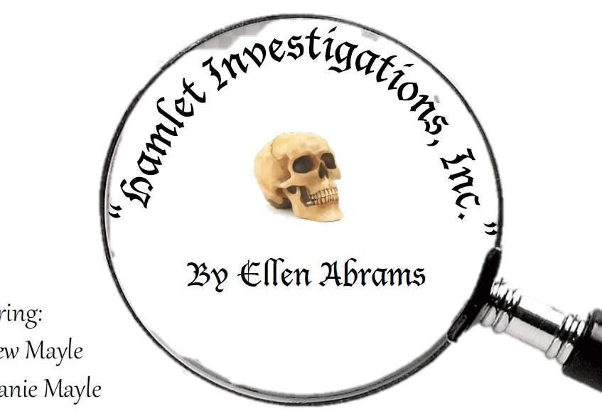 hamletinvestigations