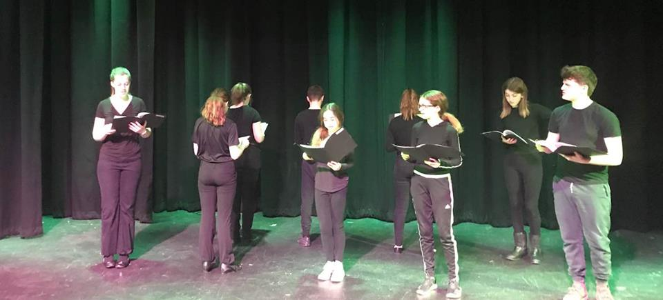 playwrightfest