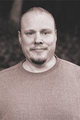 Robert Eric Armstrong