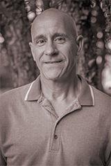 John Brenner