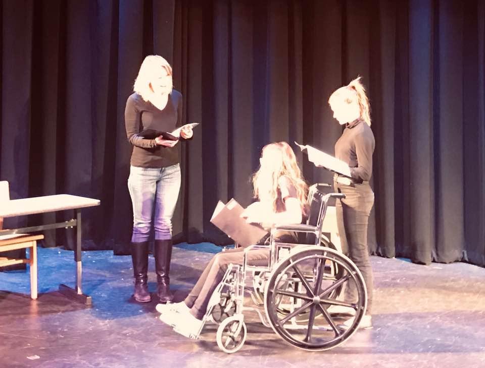 playwrightfestival