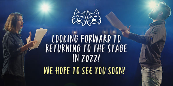 See you in 2022!