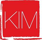 KIM logo (2).jpg