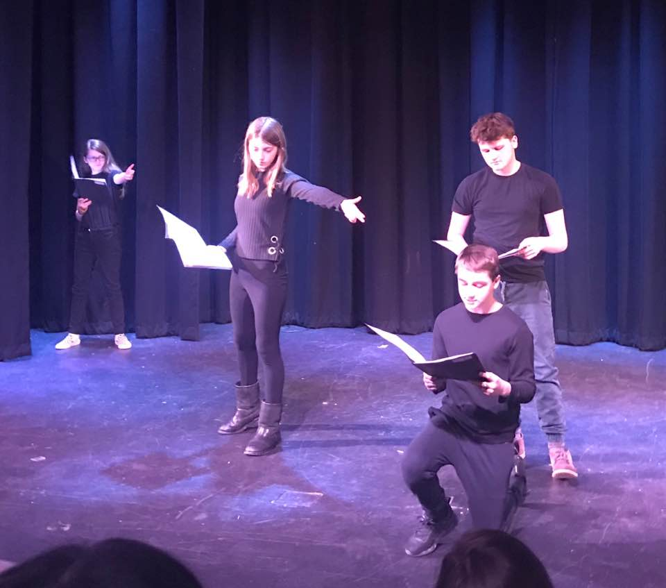 playwrightfest0