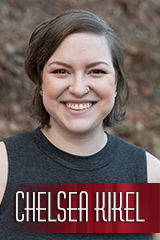 Chelsea Kikel