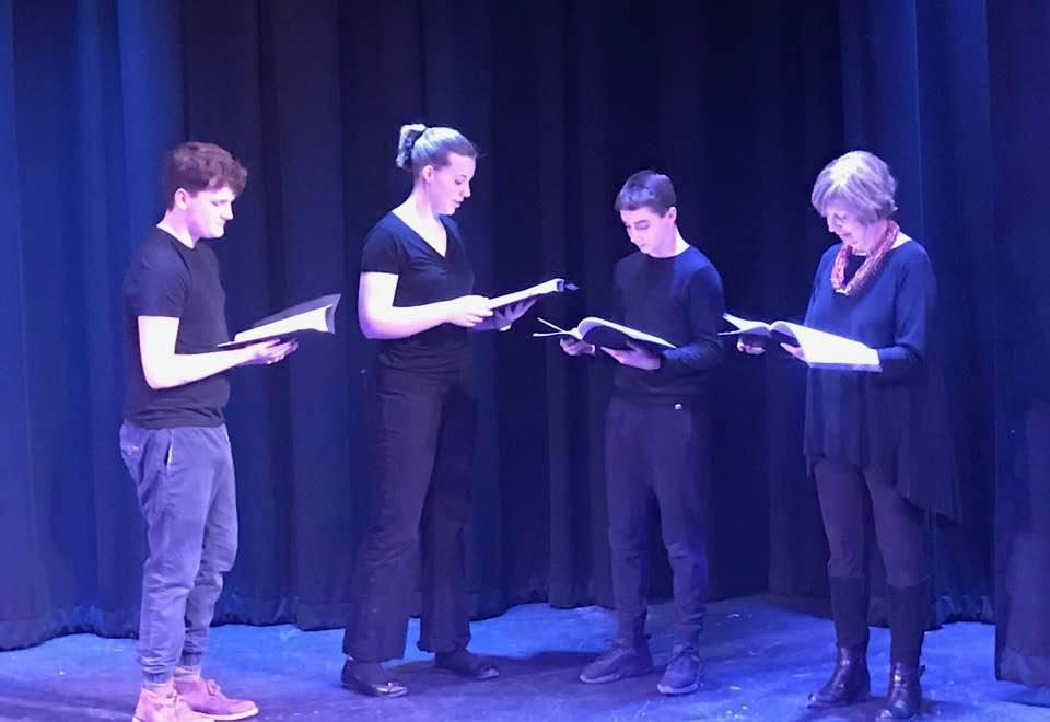 playwrightfest1