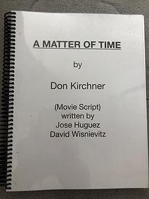 script cover.jpg