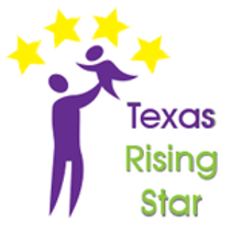 Texas Rising Star.png