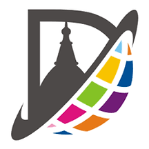 Denton ISD.png