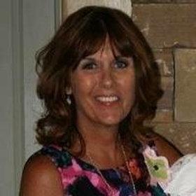 Debbie Merki Scholarship Fund