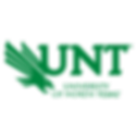 unt-logo-university-of-north-texas.png