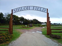 Shiloh%20Field_edited.jpg