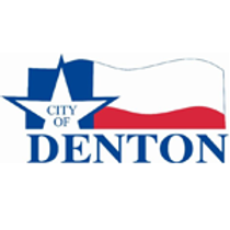 City of Denton.png