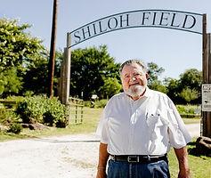 Shiloh Field2.jpg