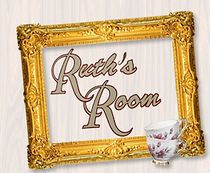 Ruths Room.png