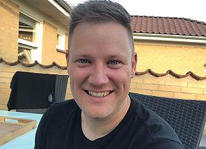 Morten Bülow.jpg