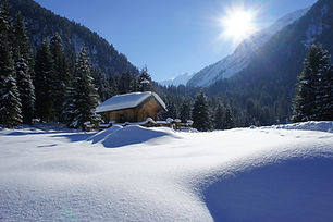 winter-3833527_1920.jpg