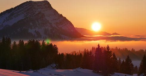sunset-3159756_1920_edited.jpg