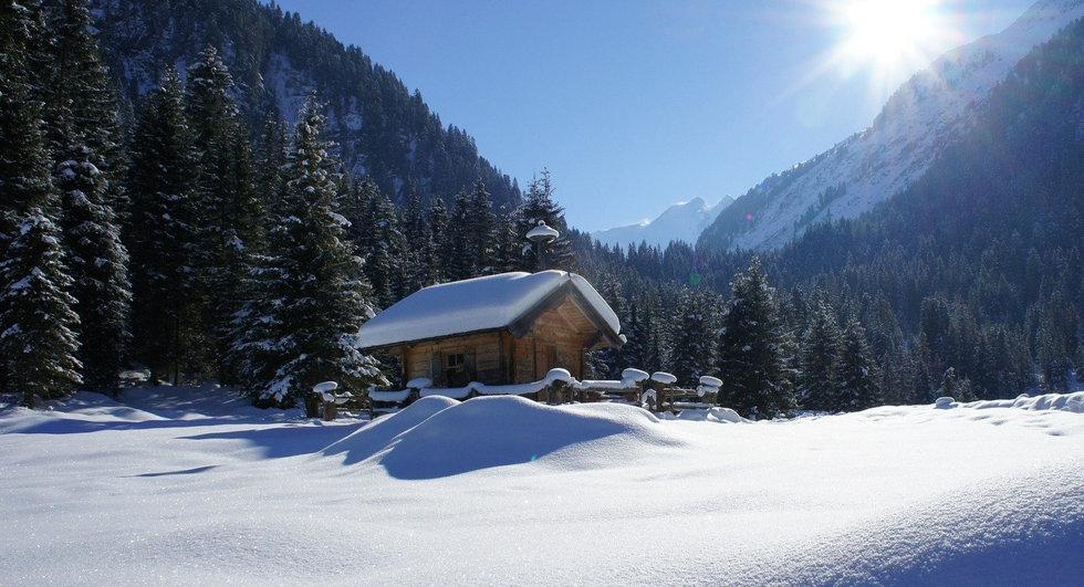 winter-3833527_1920_edited_edited.jpg