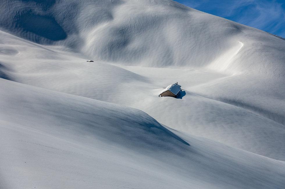 snow-4692469_1920.jpg