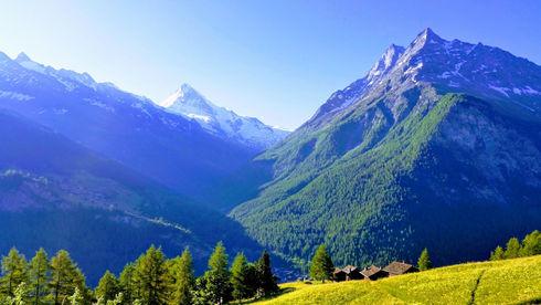 mountain-3568395_1920.jpg