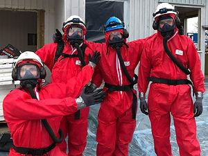 Asbestsanering_edited.jpg