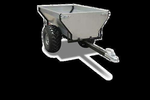 BK-Hengeren ATV 400 henger
