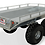 Thumbnail: BK-Hengeren ATV Combihenger