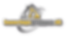 Saneringsgruppen logo PNG