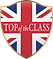 Top of class logo final version.png