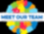meet-our-team-logo-global-village.png