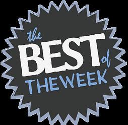 best-of-week-logo.png